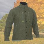 Camp Coat