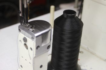 B69 bonded nylon thread